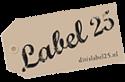 label25
