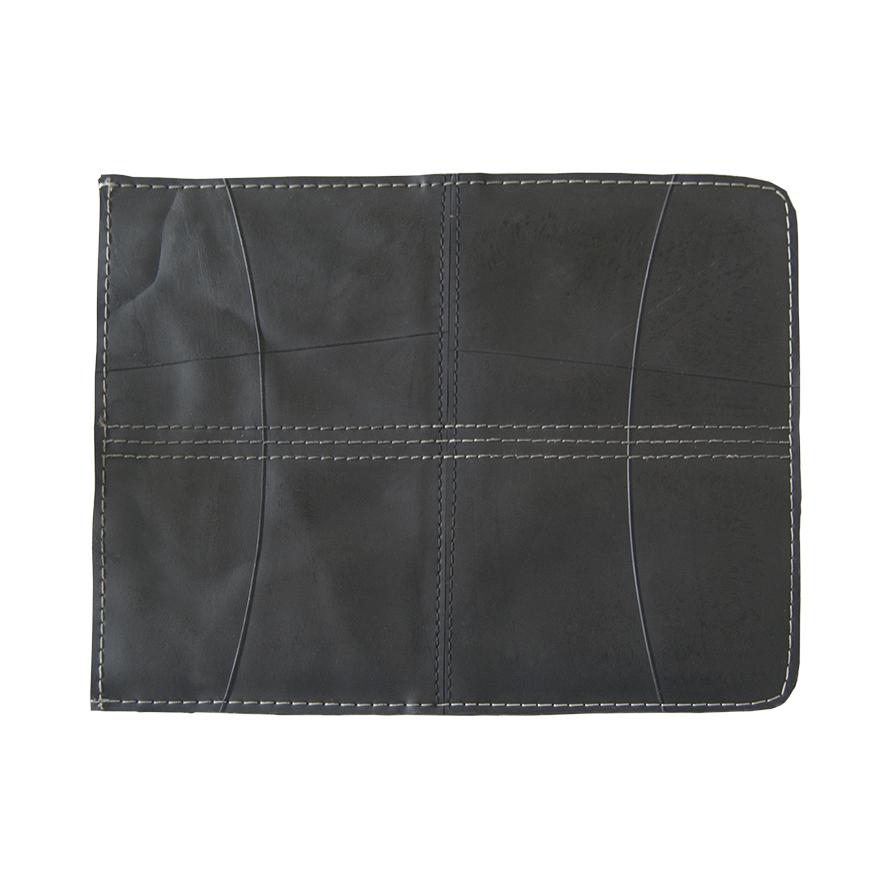 iPad hoes van oude binnenbanden Label25