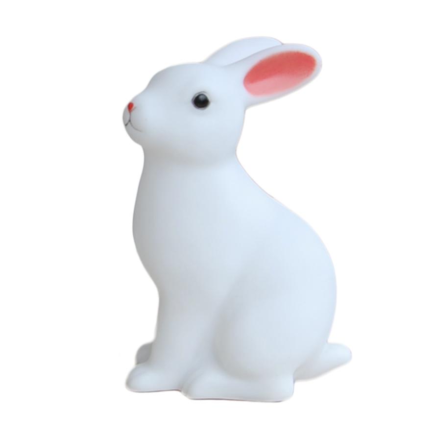 nachtlampje konijn Label25