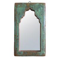 spiegel van sloophout label25