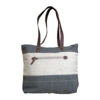 canvas shopper nr.781 Label25