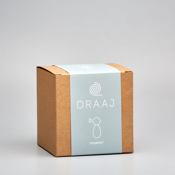 Verpakking Draaj