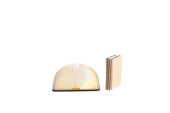 label25-houten-boekenlamp-esdoorn-maat-s