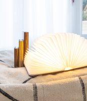 label25-houten-boekenlamp-sfeerfoto2