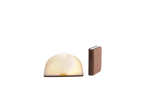 label25-houten-boekenlamp-walnoot-maat-s
